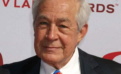 Jack Larson Dies; Original Jimmy Olsen on Superman Was 87