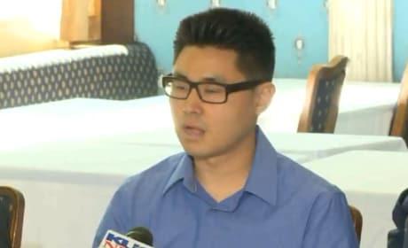 Daniel Chong, DEA Reach Settlement