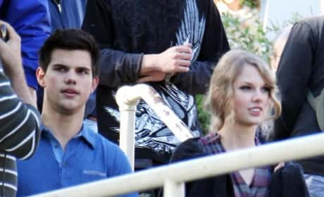 Taylor Squared Photo
