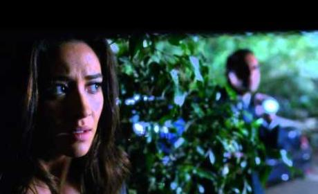 Pretty Little Liars Season 5 Episode 22 Promo