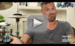 Brian Austin Green: Who Cares If My Son Wears a Dress?!