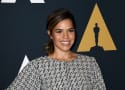 America Ferrera Details Sexual Assault as 9-Year Old