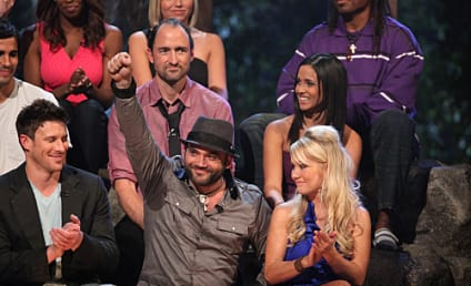 Natalie White Outwits, Outlasts Russell Hantz on Survivor: Samoa Finale