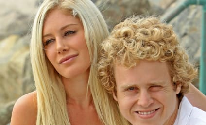 Spencer Pratt & Heidi Montag: Celebrity Oddsmakers?
