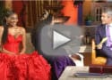 The Real Housewives of Atlanta Season 10 Episode 20 Recap: NeNe Leakes vs. Kim Zolciak