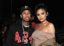 Tyga: Hollering at Danielle Bregoli! Texting Her Shirtless Pics!