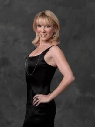 Ramona Singer Photo
