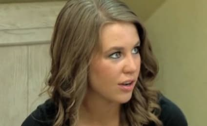 Jana Duggar: Is She REALLY Courting Lawson Bates?