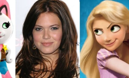 21 Celebrities Who Voice Cartoon Characters: Yes, That's Really Them!
