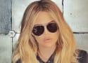 Khloe Kardashian RIPS Fans: How DARE You Give ME Advice?!