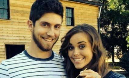 Jessa Duggar-Ben Seewald Wedding Sex Account Defended By Blogger: They Were Glorifying God!