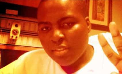 Sean Kingston on Twitter: God, Condition are Great!
