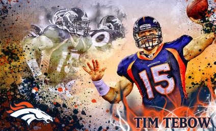 Source: God Loves the Broncos!
