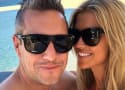 Christina El Moussa Turns 35, Boyfriend Declares His Love via Skywriting!