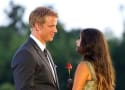 Jef Holm Waxes Nostalgic Over Sean Lowe-Catherine Giudici Engagement