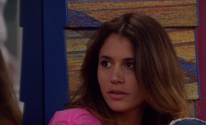 Big Brother Recap: Did Bridgette Really Have The Power?