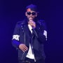 R kelly addresses sex abuse accusations in 19 minute song