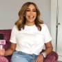 Wendy Williams: I Knew Kevin Hunter Was Cheating for YEARS! 6