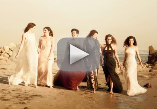 Watch Keeping Up With The Kardashians Season 9 Episode 20 Online