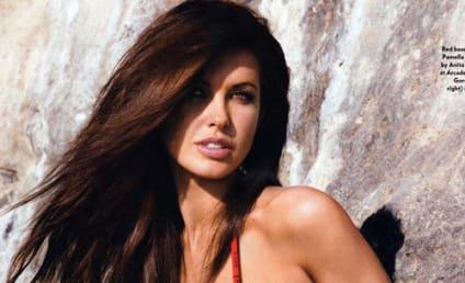 Audrina Patridge Bikini Photos: THG Hot Bodies Countdown #89!