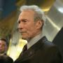 "Clint Eastwood Defends Donald Trump, Slams ""P-ssy Generation"""