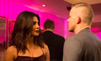 Watch Quantico Online: Check Out Season 2 Episode 9