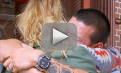 Teen Mom 2 Season 7 Episode 7 Recap: Can Kailyn's Marriage Be Saved?