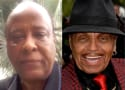 Joe Jackson Chemically Castrated Michael Jackson, Conrad Murray Claims