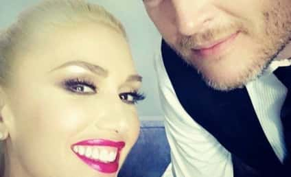 Blake Shelton: Plans For Proposing to Gwen Stefani Revealed?!