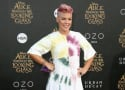 Pink is Officially OBESE!