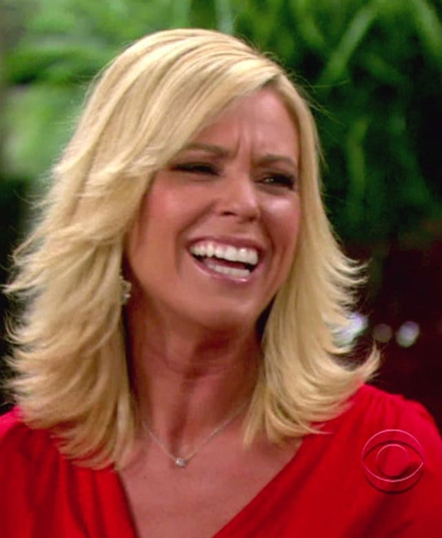 kate gosselin haircut kate gosselin 32 photos of a terrible page 5 1300