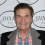 Fred Willard Image