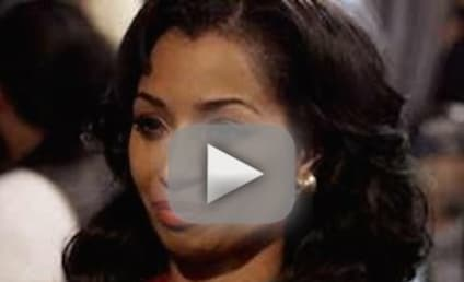 Love & Hip Hop Atlanta Season 3 Episode 7 Recap: Awww Waka!