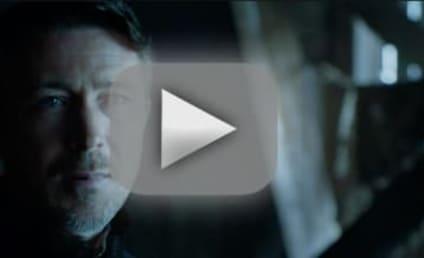 Game of Thrones Season 6 Episode 5 Recap: Hold the Door