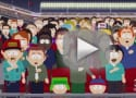 Watch South Park Online: Check Out Season 20 Episode