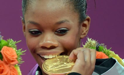 Olympic Medal Winners: To Tax or Not to Tax?