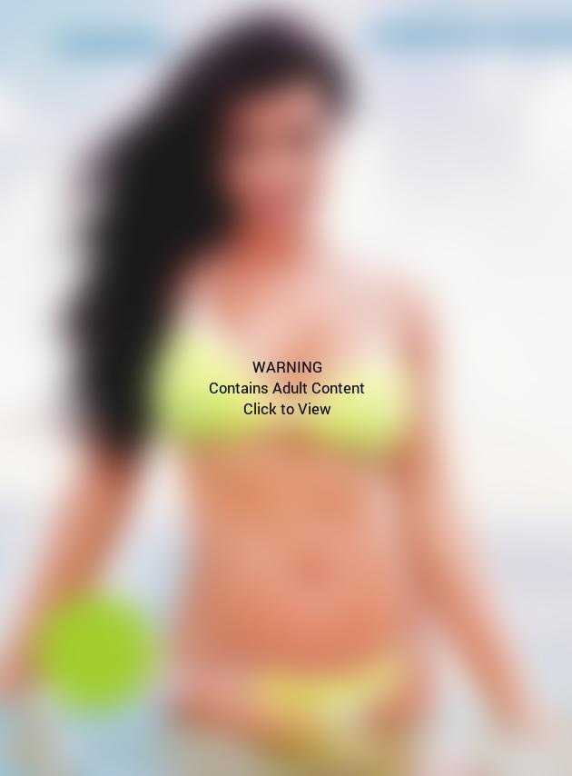 Another Bikini Photo