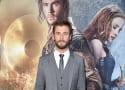 Chris Hemsworth to Liam Hemsworth: LEAVE MILEY!