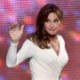 I Am Cait: CANCELED After Two Seasons!