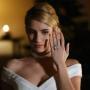 Scream Queens Season 2 Episode 3 Recap: Another HUGE Death