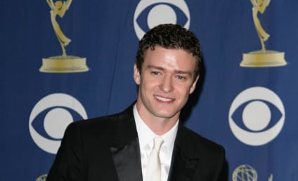 Emmy Awards Fashion Face-Off: Justin Timberlake vs. Neil Patrick Harris