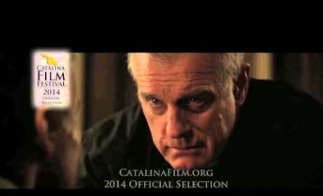 Stephen Collins in Penance