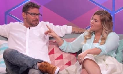 Amber Portwood & Matt Baier: Getting Sued AGAIN?!