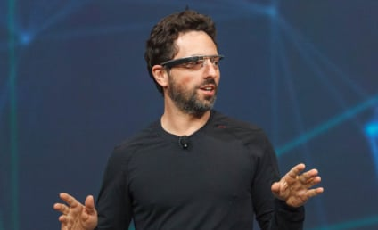 Google Glass: Strip Clubs, Movie Theaters, Casinos to Ban Futuristic Eyewear