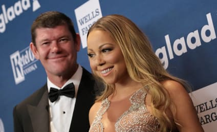 Mariah Carey: When Will She Marry Marry James Packer?