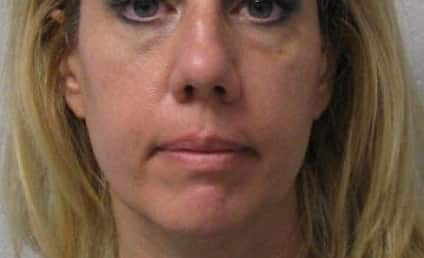 Heather Lynn Miller, Texas Teacher, Caught in Portable Classroom with 14-Year-Old Student