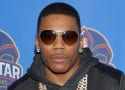 Nelly: I'm Innocent, I Swear I Never Raped Anyone!