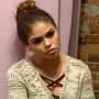 Fernanda is unsure