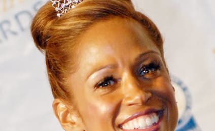 Stacey Dash Unleashes Epic Post-Election Rant