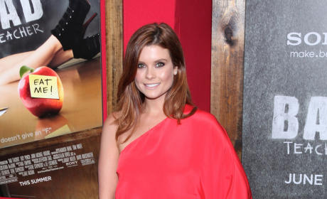 Joanna Garcia Photographs